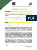Propuesta Faja.docx