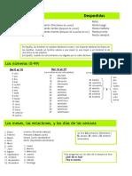 Nivel-Inicial-completo.pdf