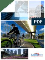 Ciudades_sustentables_y_RSE.pdf