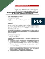 Perfiles Profesionales Manuales Guia (10)