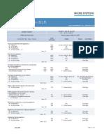 2018-Retenciones-ISLR-UTx1200.pdf