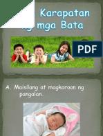 mgakarapatanngmgabata-141021142529-conversion-gate01.pptx