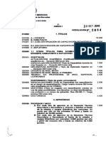 Anexo Grilla Tabulacion Res 2864 Secmike