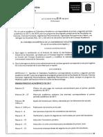 Calendario 2017 UIS.pdf