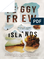 Islands Chapter Sampler