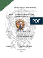 TRABAJO-VENTILACION-2017.docx