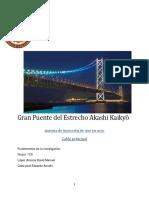 Akashi-Kaikyō-Final.pdf