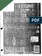 salarios-morales-arrieta-capitulo-1-al-4.pdf