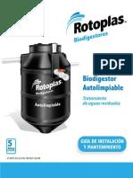 108737_Fosa rotoplas%2C GuiaBiodigJul09.pdf