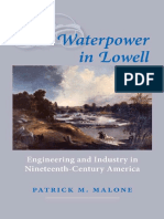 (Boston Studies in the Philosophy and History of Science 293) Hasok Chang (Auth.) - Is Water H2O__ Evidence, Realism and Pluralism-Springer Netherlands (2012)