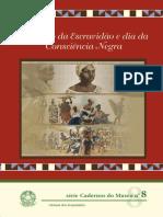 abolicao_escravidao_dia.pdf