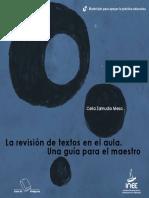 ES2. larevisiondetextosa 45-78.pdf
