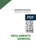 reglamento_general_unfv.pdf