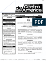 gtdcx59-2002