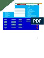 aplikasi pkg v1.xlsx