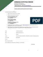 FORMULIR REGISTRASI PENDAFTARAN.docx