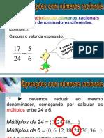FRAÇÕES_ADIÇÃO_SUBTRAÇÃO