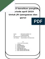 Cover PAK_PKG_PKB P.Tuyanto.docx