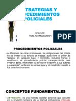 ESTRATEGIAS Y PROCEDIMIENTOS POLICIALES.pptx