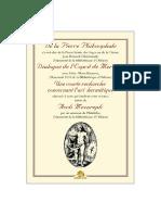 AschMezareph.pdf