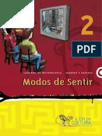 Caderno2_ModosDeSentir.pdf