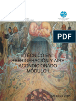 acondicionado_modulo_l.pdf