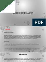 expo_iny_agua1.pptx