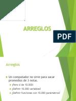 ARREGLOS.ppt