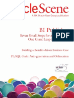 BI Publisher (Good)