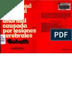 __Actividad_Postural_Refleja_Anormal_Causada_Por_Les__Spanish_Edition_.pdf
