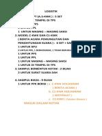 LOGISTIK BIMTEK 2.docx