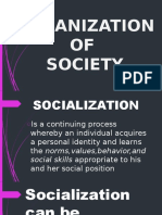 1UNDERSTANDING CULTURE,SOCIETY,......pptx
