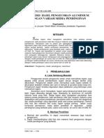 Jurnal-Pak-Pri-Juli-09.pdf