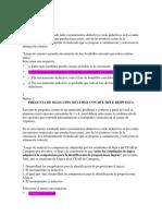 LOGICA MATEMATICA_QUIZES.docx