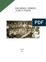 casa das minas.pesquisa2.pdf