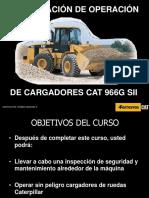 Curso_de_Cargador_Frontal_CAT_966G_S_II[1].ppt