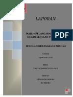 PELAPORAN DOKUMENTASI UNIT HEM 2019.docx