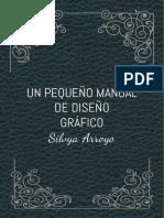 Pequeño Manual Diseño Grafico
