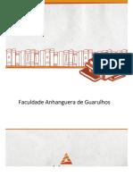 Catalogo Guarulhos 2014