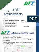 Régimen de Arrendamiento.pptx