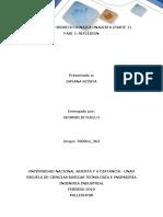Concepto Accion Solidaria_Georgelis Cuello_Grupo363.docx
