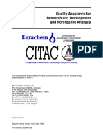 Quality Assurance for research and developed analysis.pdf