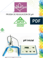 PRESENTACION OPTIM PH[1].ppt