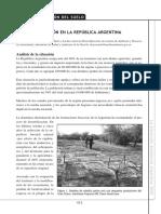 uso y deg del suelo.pdf