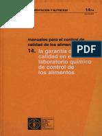 Garantía de la Calidad en laboratorios de alimentos.pdf