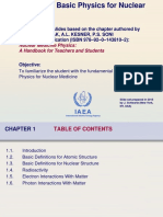 Chapter_01._Basic_Physics_for_Nuclear_Medicine.pdf