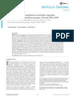 Dialnet-UsoDeLosMetodosEstadisticosEnArticulosOriginalesDe-3987342.pdf