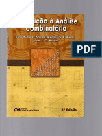 395211706-Introducao-a-Analise-Combinatoria-Jose-Plinio-O-Santos.pdf
