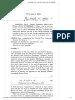 TRANSPO5.pdf