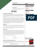 Carbon composition resistor » Resistor Guide-1.pdf